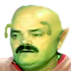 Avatar syyynk