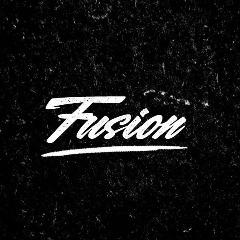 Player Fusion_FR avatar