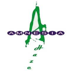 Avatar Amnesia_Haz3