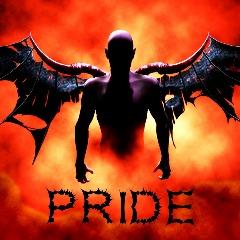Avatar -PRIDE-