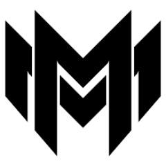 Avatar -Marusky-
