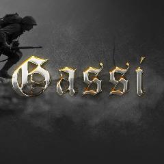 Avatar Gassi