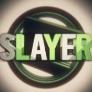 Avatar slayer_best