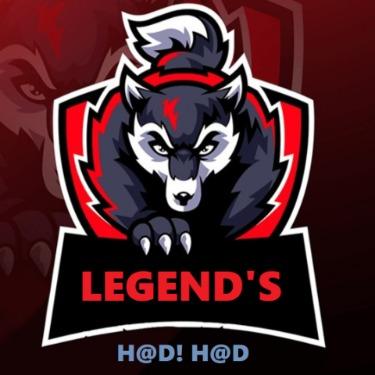 Player Hadi002 avatar