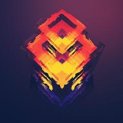 Player _Rwby avatar