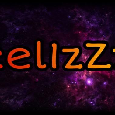 Player -cel1zZz avatar