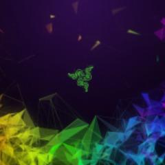 Avatar LSD_DEATH