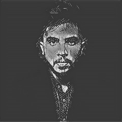 Player Sharppen avatar