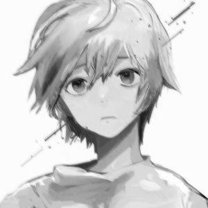 Player EngelAngst avatar