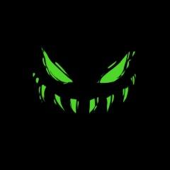 Player aRSSi1337 avatar