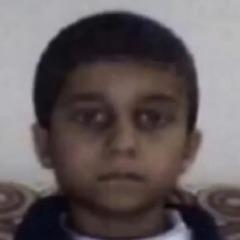 Player Bomb1n0 avatar