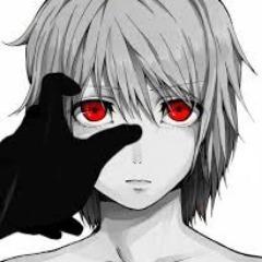 Player -krish avatar