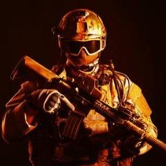 Player OldMaster- avatar