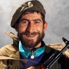Player Chechen_07 avatar