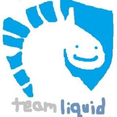 Player Pawaaa avatar