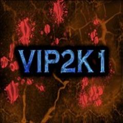 Avatar VIP2001