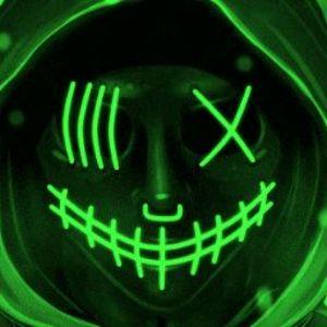 Player bulkanas avatar
