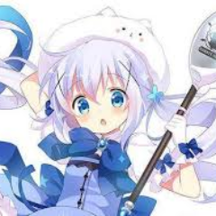 Avatar Rabbit_jp