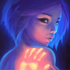 Avatar -Shon-