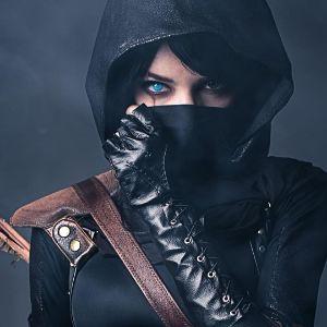 Player BlizMak avatar