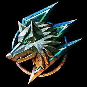 Player -rocA-- avatar