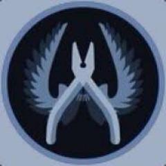 Avatar LukeSkybroke