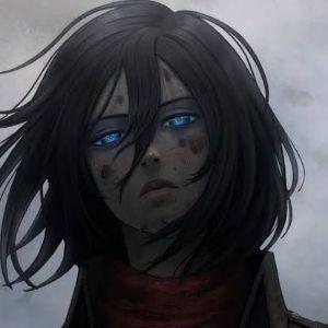 Player KAXL3R avatar