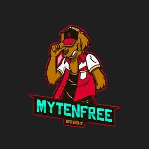 Player MytenFree avatar