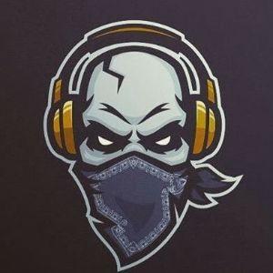Player Shokerf_ avatar