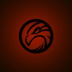 Avatar Dragon90z