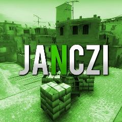 Avatar Janczi123