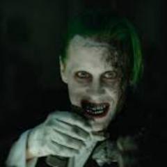 Player ThE_joker123 avatar