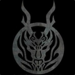 Avatar dogu4952