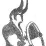 Player TICAO avatar