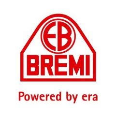 Player Bremi1 avatar