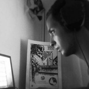 Player nicovsc avatar