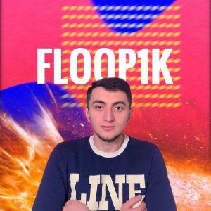 Player Fl00p1k avatar