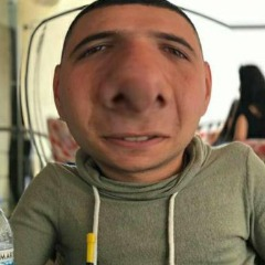 Player Sltn avatar