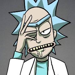 Player Makkaratikku avatar