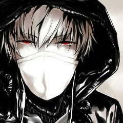 Player zfx avatar