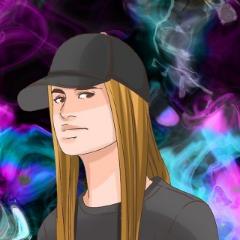 Player Victoryyyy avatar