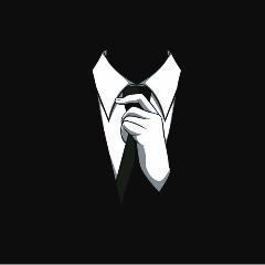 Player kwertyyy avatar