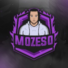 Player mozes0 avatar