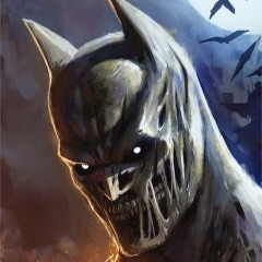 Player h1pl avatar