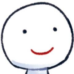 Player ImFixtar avatar