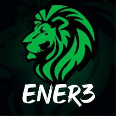 Avatar ENER3