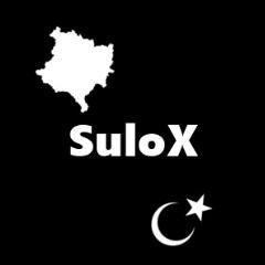 Avatar Sulox10