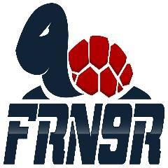 Avatar fRn9r