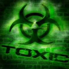 Player toxic9992 avatar