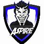 Player Go_Pro avatar